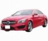 CLAクラスの中古車の評価と相場価格