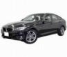 3シリーズグランツーリスモの中古車の評価と相場価格